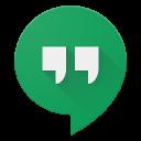 Google Hangouts