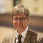 Dr. Michael Stevenson