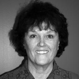 Dr. Sharon Timberlake, Leadership & Organizational Studies faculty member